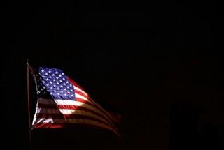 Amerikai-zaszlo(960x640)(1).jpg (zászló, egyesült államok, )