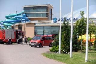Aquawold (aquaworld, )