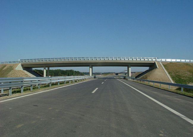 autópálya (sztráda, )