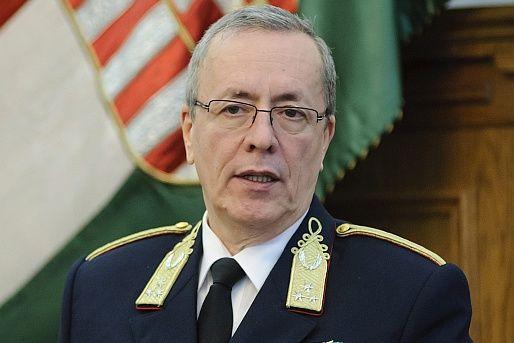 BakondI György (BakondI György)
