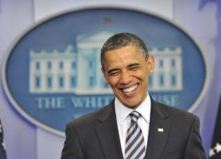 Barack-Obama(960x640)(1).jpg (barack obama, )