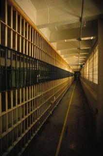 Bortonracsok(210x140)(5).jpg (börtön, rács, )