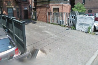 Bostoni-parkolo(960x640).jpg (parkoló, sikátor, boston, )