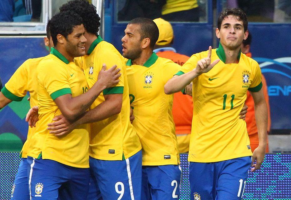 Brazília (brazília, )