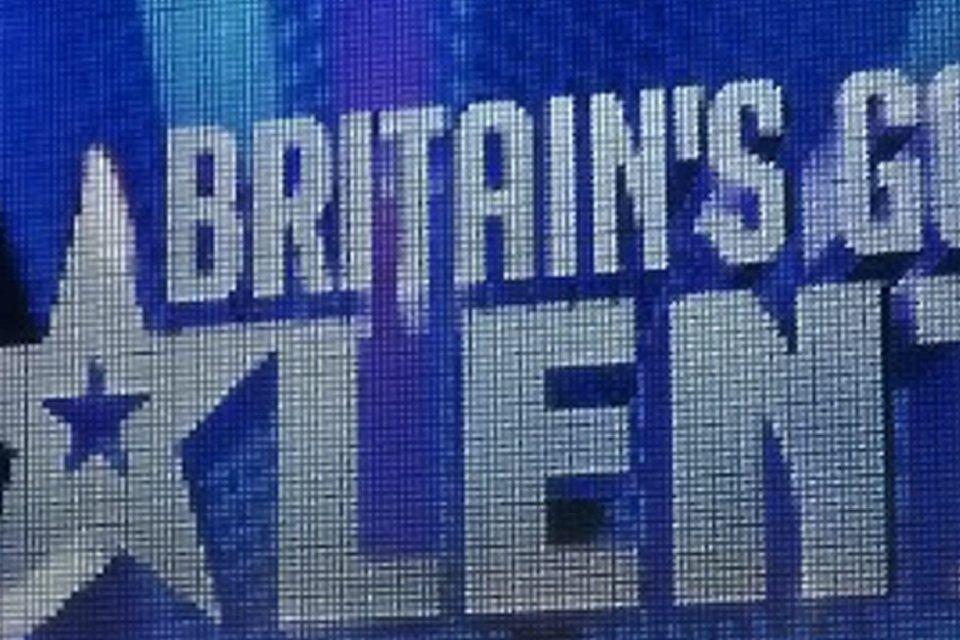 Britain's Got Talent (Britain's Got Talent)