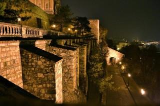 Budai-var(960x640).jpg (budai vár, várfal)
