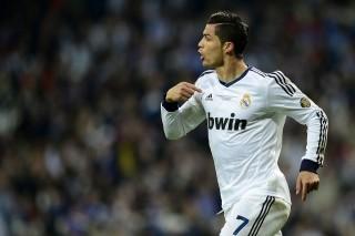 Cristiano-Ronaldo(960x640)(1).jpg (cristiano ronaldo, )