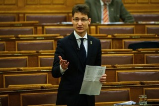 Cser-Palkovics András (Cser-Palkovics András)