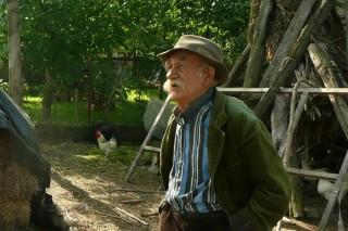 Imre-Balint(960x640)(1).jpg (imre bálint, gazda, paraszt, hódmezővásárhely, )