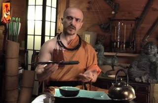 Juan Carlos Aguilar (Juan Carlos Aguilar, kung-fu, )