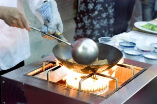 Kinai-szakacs(960x640)(1).jpg (kína, szakács, főzés, )
