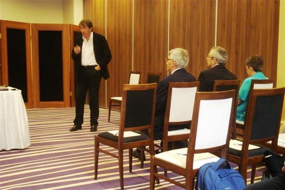 Konferencia-a-nanotechnikarol-Szegeden(960x640).jpg (Konferencia a nanotechnikáról Szegeden)
