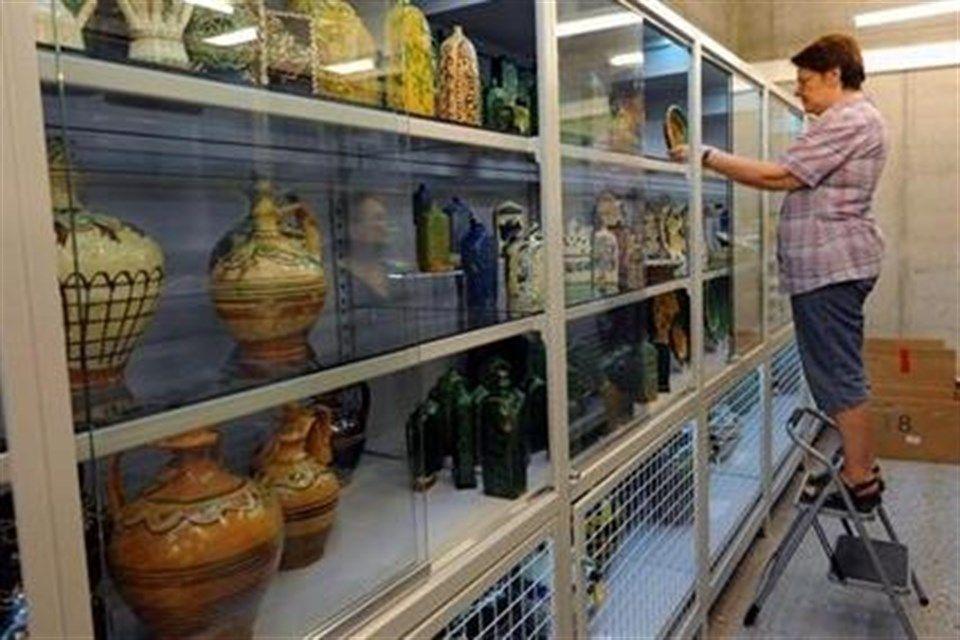 Latvanyraktar-a-Tornyai-Muzeumban(960x640).jpg (Látványraktár a Tornyai Múzeumban)