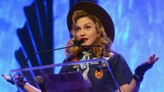 Madonna(650x433)(1).jpg (madonna, )