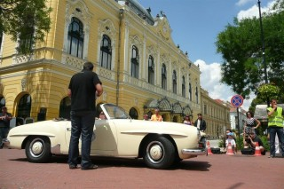 Mercedes(960x640).jpg (mercedes, hódmezővásárhely, )