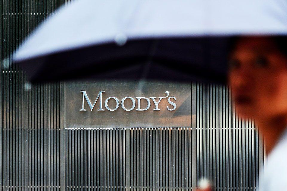 Moody's (Moody's)