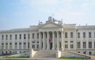 Mora-Ferenc-Muzeum(210x140)(3).jpg (Móra Ferenc Múzeum)