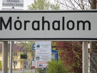 Morahalom(2)(210x140)(10).jpg (Mórahalom)