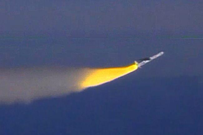 NASA műhold (nasa műhold)