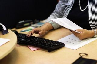 NAV bankszámla ellenőrzés (NAV, APEH, Ellenőrzés, Bankszámla, Adó, Audit)