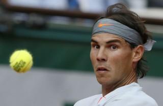 Rafael-Nadal(650x433)(1).jpg (rafael nadal, )