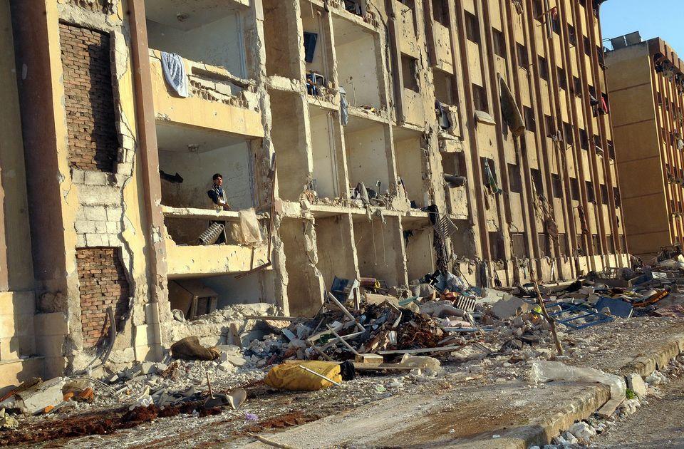 Robbanas-Aleppoban(960x640)(1).jpg (szíria, robbanás, )