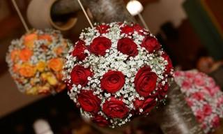 Rózsaünnep (rózsaünnep, rózsa, szőreg)