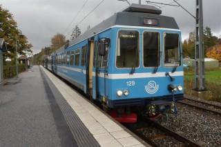 Sved-vonat(960x640).jpg (stockholm, vasút, hév, )