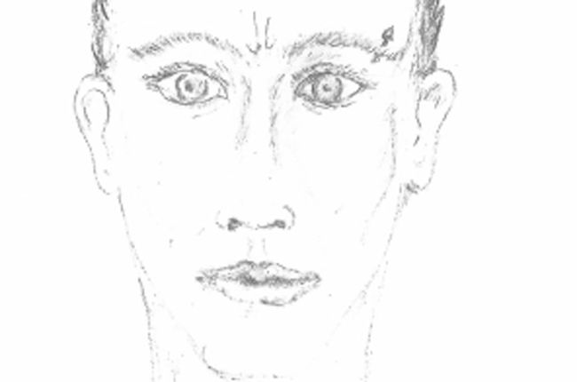Szeméremsértő (szeméremsértő, szentes, szegvár)