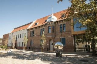 Tornyai-Janos-Muzeum(960x640).jpg (tornyai, múzeum, hódmezővásárhely, )