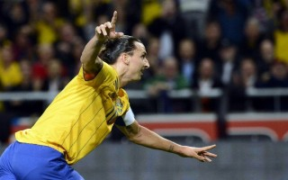 Zlatan-Ibrahimovic(1)(210x140)(1).jpg (zlatan ibrahimovic, )