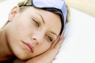 álmatlanság, alvászavar (alvászavar, )