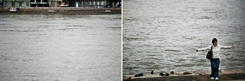 áradás budapest (áradás, budapest)