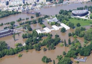 áradás németországban (áradás németországban)