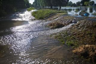 árvíz, duna (árvíz, árvíz, )