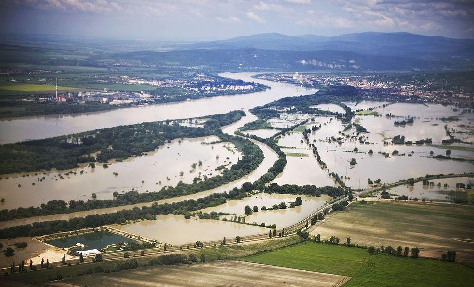 árvíz dunakanyar (árvíz, esztergom, dunakanyar, )