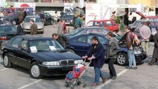 autópiac (autó, eladó autó, autópiac, )