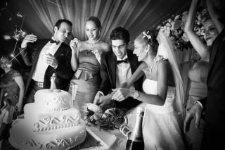 az év esküvőfotósa pályázat (az év esküvőfotósa pályázat)