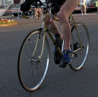 bicikli-triatlon(960x640)(1).jpg (kerékpár, )