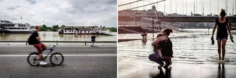 budapesti árvíz (budapest, árvíz)