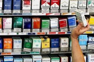 cigaretta(1)(960x640).jpg (trafiktörvény, cigaretta, cigi)