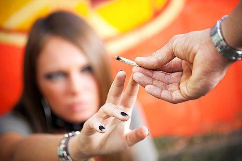 drog (drog, kokain, )