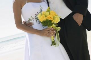 esküvő (esküvő, )