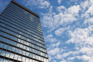 felhőkarcoló (toronyház, )