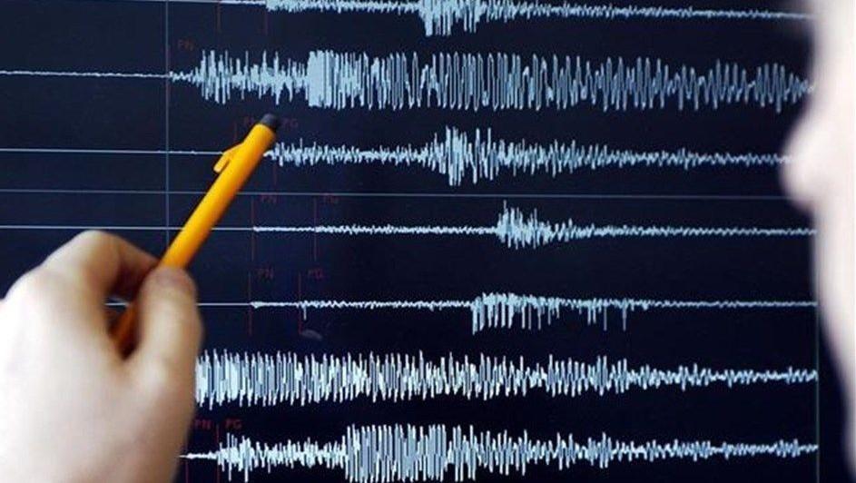 foldrenges(2)(2)(960x640).jpg (földrengés)