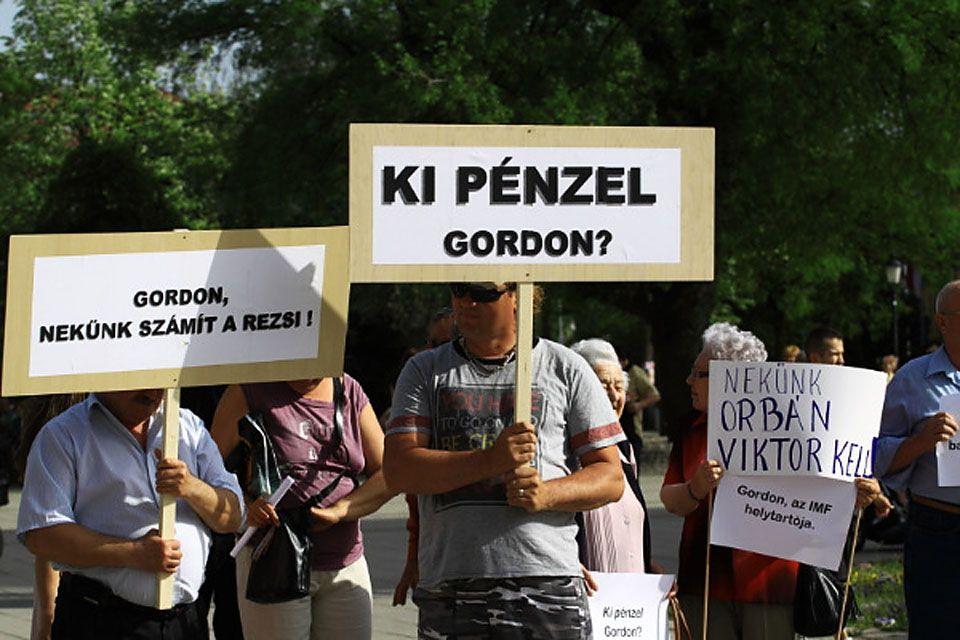 gordon (gordon, )