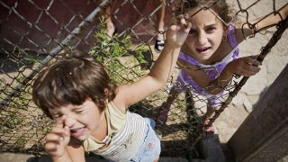 gyermekszegénység (szegénység, gyermekszegénység, )