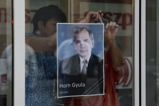 horn gyula (horn gyula, )