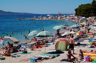 horvatorszag(210x140)(2).jpg (horvát tengerpart, )