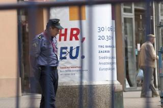 horvátország csatlakozik az eu-hoz (horvátország, eu-csatlakozás, )